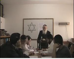 Rav-horovitz-shiur-on-omer