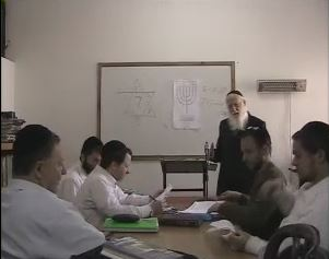 Rav-horovitz-shiur-on-omer2