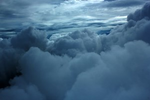clouds-above-the-sky-13848724725h3