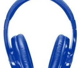 אודיו