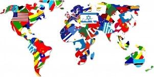 Why does Moshe have to explain the Torah in seventy languages - Rav Kotkes