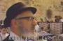 Redemption - Rabbi Aryeh Carmell O.B.M.