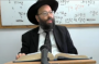 The Mitzva to Remember Yetziat Mitzraim Every Day By Rav Coblenz