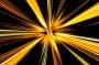 The Universal Spiritual Light of the Menora by Rav B. Horovitz