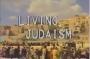 The Spiritual World by Rabbi Aryeh Carmell O.B.M.