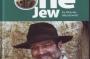 Just One Jew - by Moishe Mendlowitz