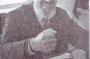 Rabbi Areyh Carmell - on Sociology