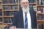 These views and those views are words of the Almighty by Rav Aviezer Wolfson