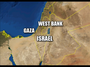 israel-and-gaza