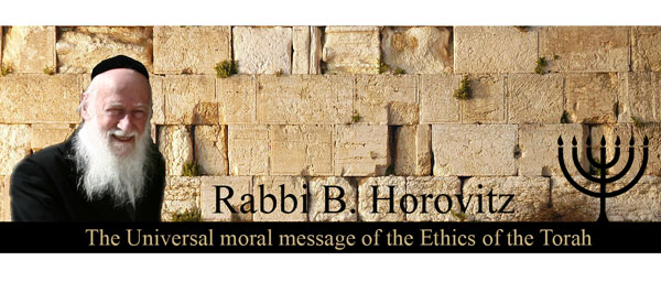 newsletter-banner-rabbi-horovitz