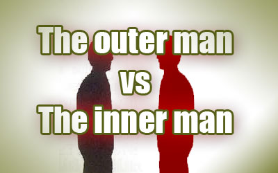 outermaninnerman
