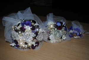 wedding-boquet